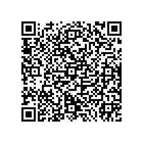 Sharon Davis freelance writer QR Code